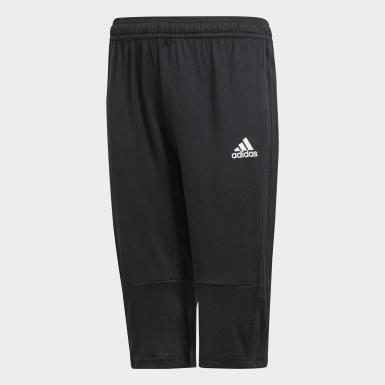 Condivo 18 3/4 Pants