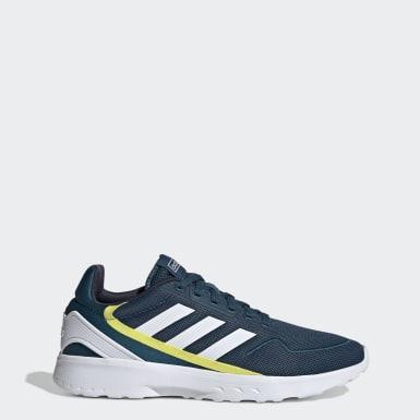 รองเท้า Nebzed