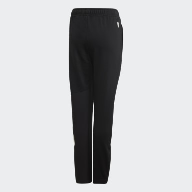 Youth Training Black Must Haves Pants
