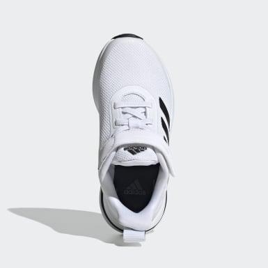 белый Кроссовки для бега FortaRun 2020