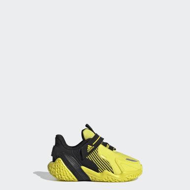 Sapatos 4UTURE Runner