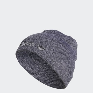 Forum Outline Beanie