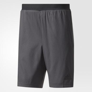 Shorts  Real Madrid