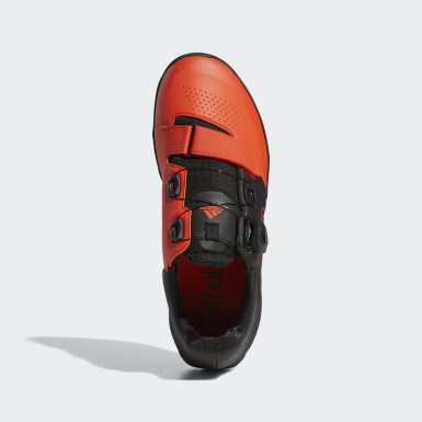 Five Ten Orange Five Ten Kestrel Pro Boa Shoes