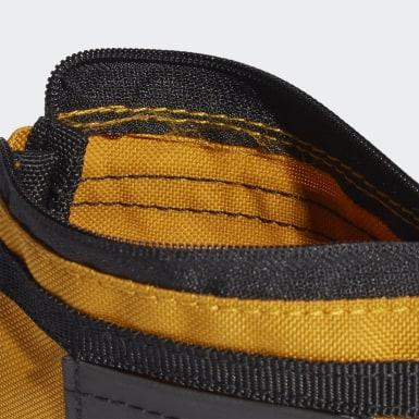 เทรนนิง สีทอง กระเป๋าหิ้วขนาดจิ๋ว