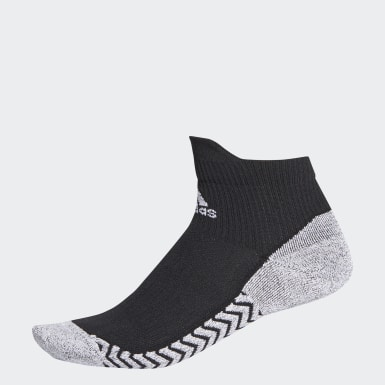 Alphaskin Traxion Ankle Socks