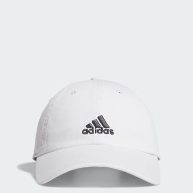 4d7b7dc9a adidas Kids Hats for Boys and Girls | adidas US