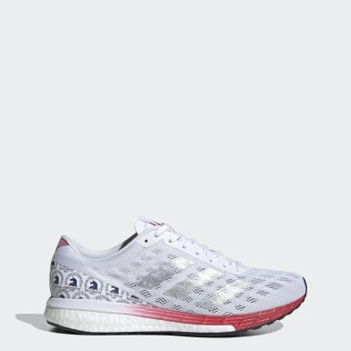 Adizero Boston 9 Shoes