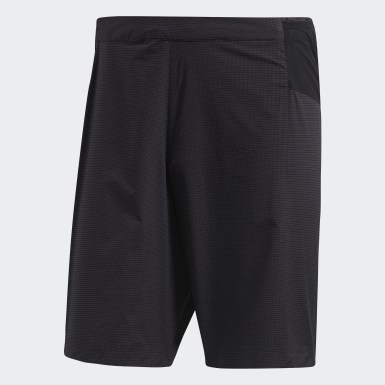 Agravic Shorts