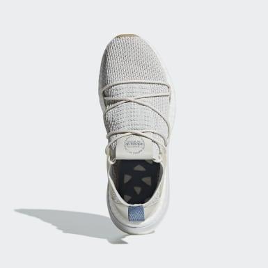 Women Originals Grey Arkyn Primeknit Shoes