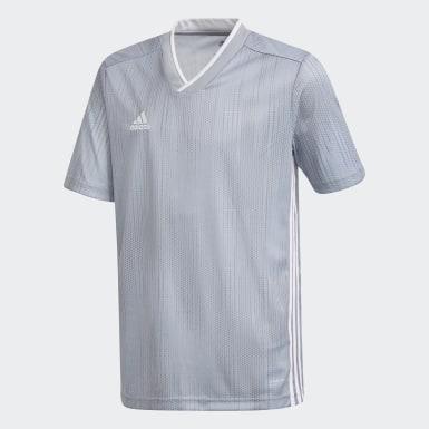 Camisa Tiro 19