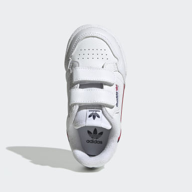 adidas chaussures enfant 28