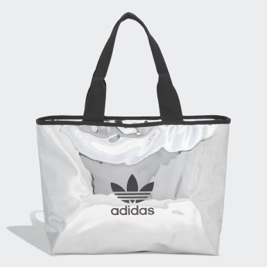 adidas beach bag two steps beach bag for two levels of Adidas type pool bag 2,019 years for