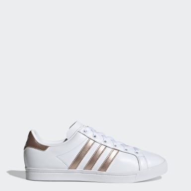 zapatillas adidas outlet mujer