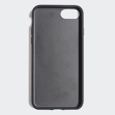 Coque Samba Molded iPhone 6/6S/7/8 noir Originals
