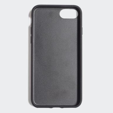 Originals Black Samba Molded Case iPhone 6/6S/7/8