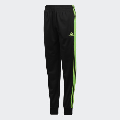 Youth Training Joggers
