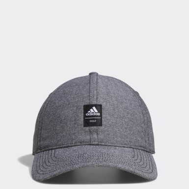 Mully Performance Cap