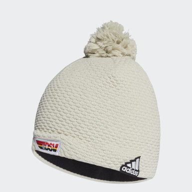 Bonnet DSV Warm