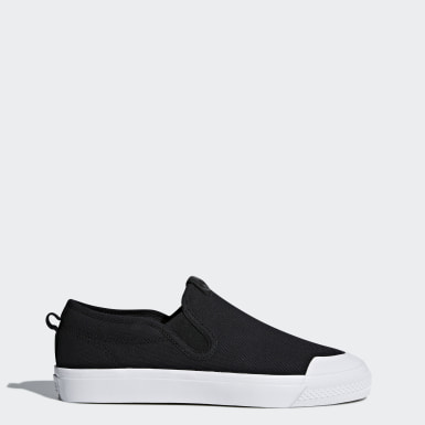 NIZZA SLIPON W
