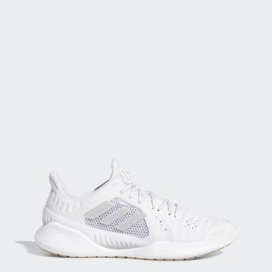 Giày ClimaCool Vent Summer.RDY