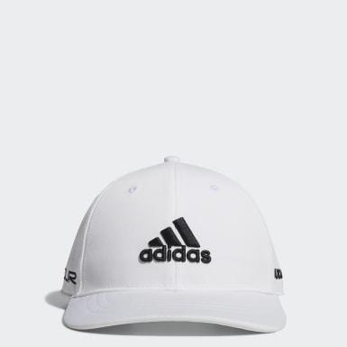 หมวกแก๊ป Tour