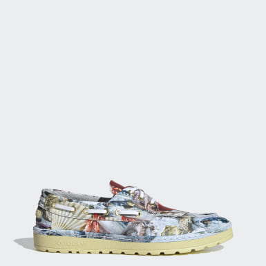 Saint Florent Shoes