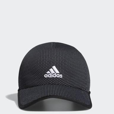 Superlite Prime 3 Hat