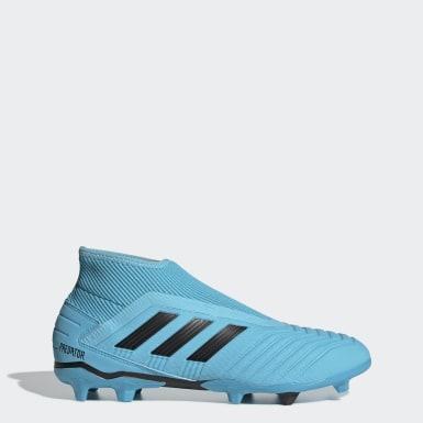 adidas negras rayas blancas, Botas De Futbol Adidas
