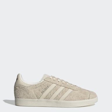 adidas scarpe gazelle donna