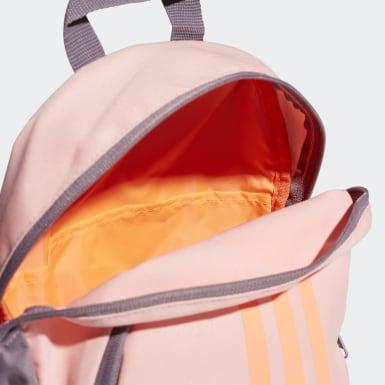 กระเป๋าสะพายหลังขนาดเล็ก Power 5