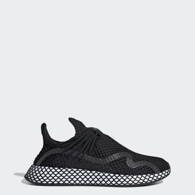 Women Deerupt | adidas UK