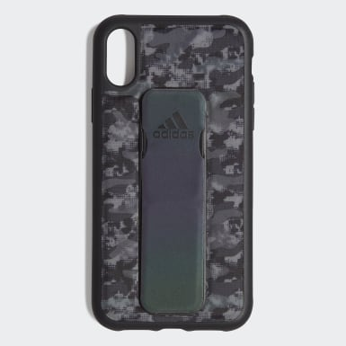 Grip Case iPhone XR 6.1-inch
