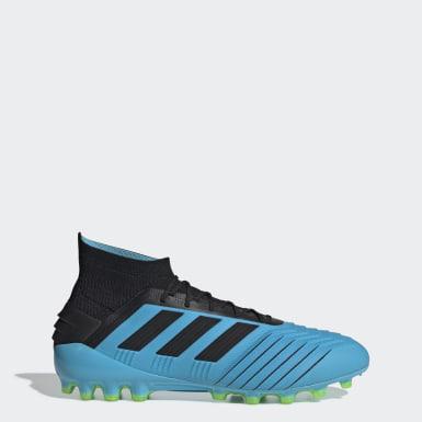 Botas de Futebol Predator 19.1 – Relva artificial