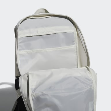 Training Grey Backpack 20L