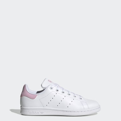 b672db271dea Chaussures adidas Stan Smith | Boutique Officielle adidas
