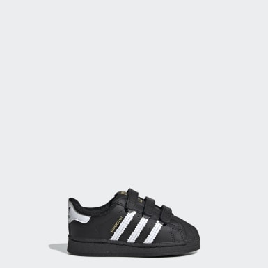 enjuague Inocente impulso  adidas infant shoes Online Shopping for Women, Men, Kids Fashion &  Lifestyle|Free Delivery & Returns! -