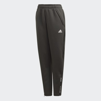 Climawarm Tapered Broek