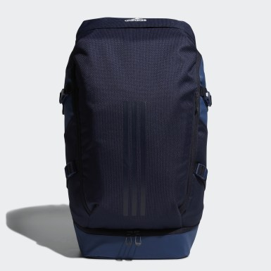 Backpack 40L