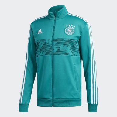 DFB 3S TRK TOP