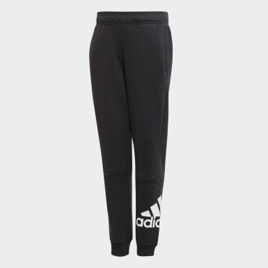 Must Haves Badge of Sport Fleece Pants