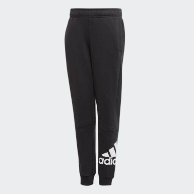 Pantalon Must Haves Badge of Sport Fleece