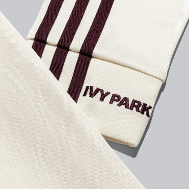 IVY PARK fodboldtrøje