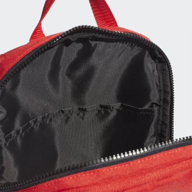 กระเป๋าสะพายหลัง Classic 3-Stripes