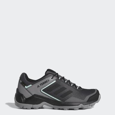 Sapatos TERREX Eastrail GTX Cinzento Mulher TERREX