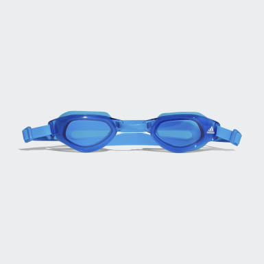 Persistar Fit Unmirrored Junior Goggles