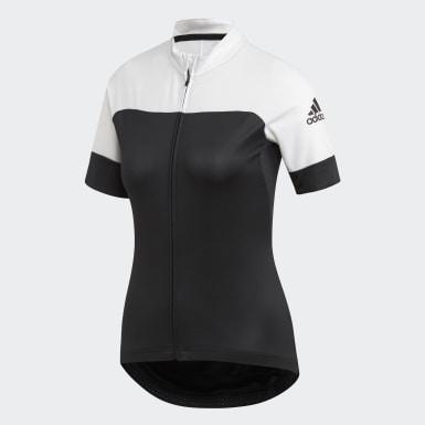 rad.trikot Cycling Jersey