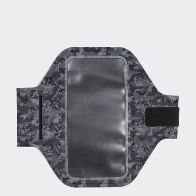 Brassard Sport Universal Taille L Noir Originals
