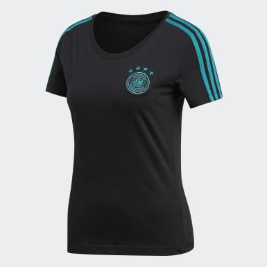 Camiseta Alemania