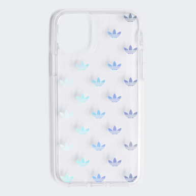 Clear Molded Case iPhone 11 Pro